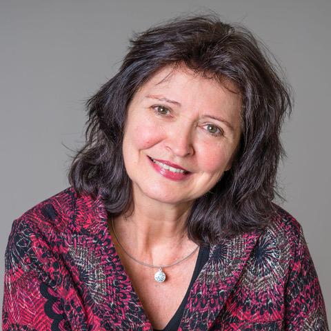 Irene Andriessen
