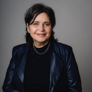 Maya Fischer