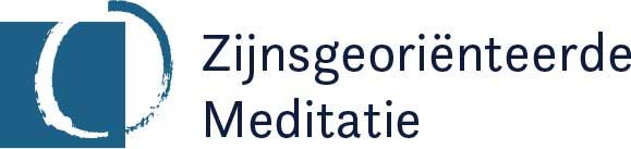 Zijnsgeorienteerde meditatie